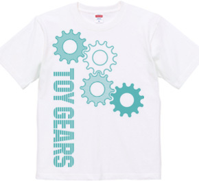 TOY GEARS