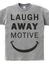 laughaway motive smile 01