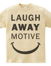 laughaway motive smile 01