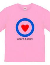 smooth&smart