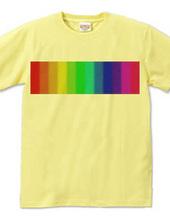 215-colors