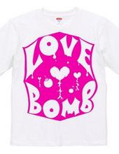 LOVE BOME