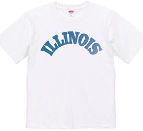 ILLINOIS -R66-