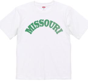 MISSOURI -R66-