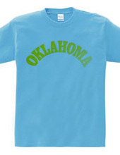 OKLAHOMA -R66-