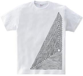 Triangline