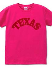 TEXAS -R66-