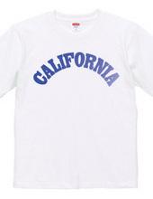 CALIFORNIA -R66-