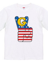GC US V-Sign