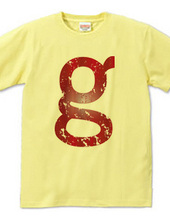 GC g-style