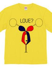 LOVE?2