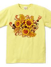 Sunflower_Growth