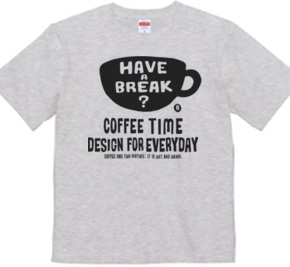 coffee time-~have a break?~