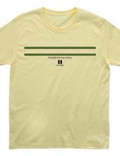 Green Line