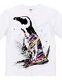Sky Penguin