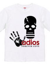 adios_2