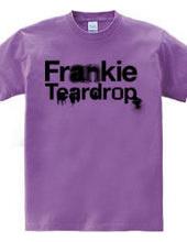 Frankie Teardrop
