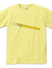 Yellow peri peri
