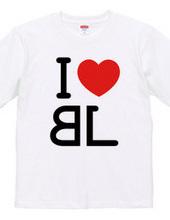 I LOVE BL