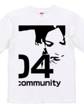 04community_257