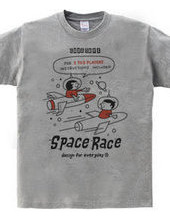 SPACE-〜アメリカン・レトロ・ゲーム〜