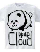 Cloud Panda