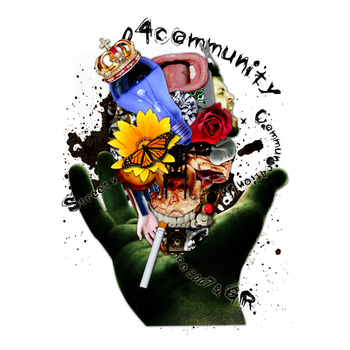04community_258