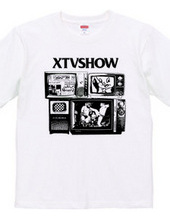 XTVSHOW
