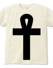 Cross b