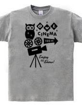 OWL CINEMA