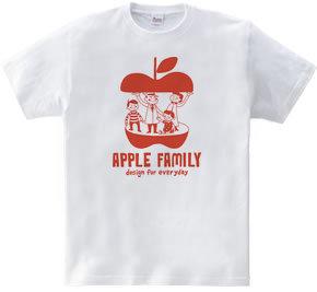 アップル・ファミリー