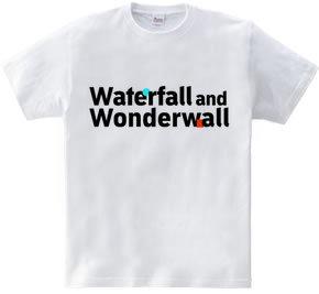 Waterfall Wonderall