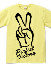 Perfect Victory