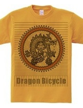 Dragon Bicycle(poster)