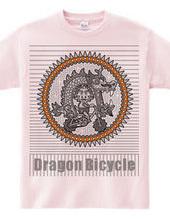 Dragon Bicycle(poster)
