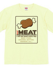Love MEAT2