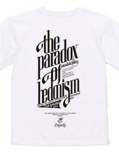THE PARADOX OF HEDONISM