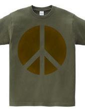 Peace_Symbol