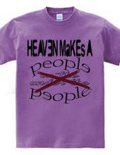 people is people