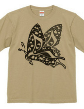 Butterfly_Notes