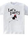 Let s party
