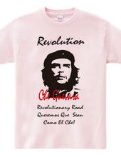 Che Guevara-01T