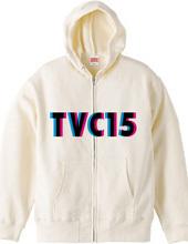 TVC15