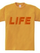 Speed Of Life