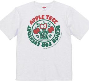 APPLE TREE☆アメリカンレトロ
