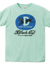 Black Cat ブラックキャット
