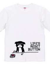 Life s Reset Button