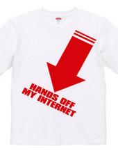 HANDS_OFF_MY_INTERNET