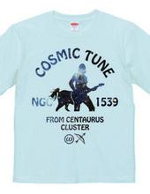 COSMIC TUNE