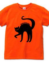 Halloween Cat2 01